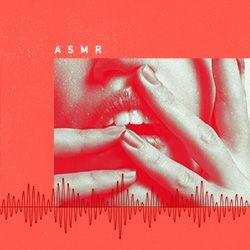 ASMR_250x250-1