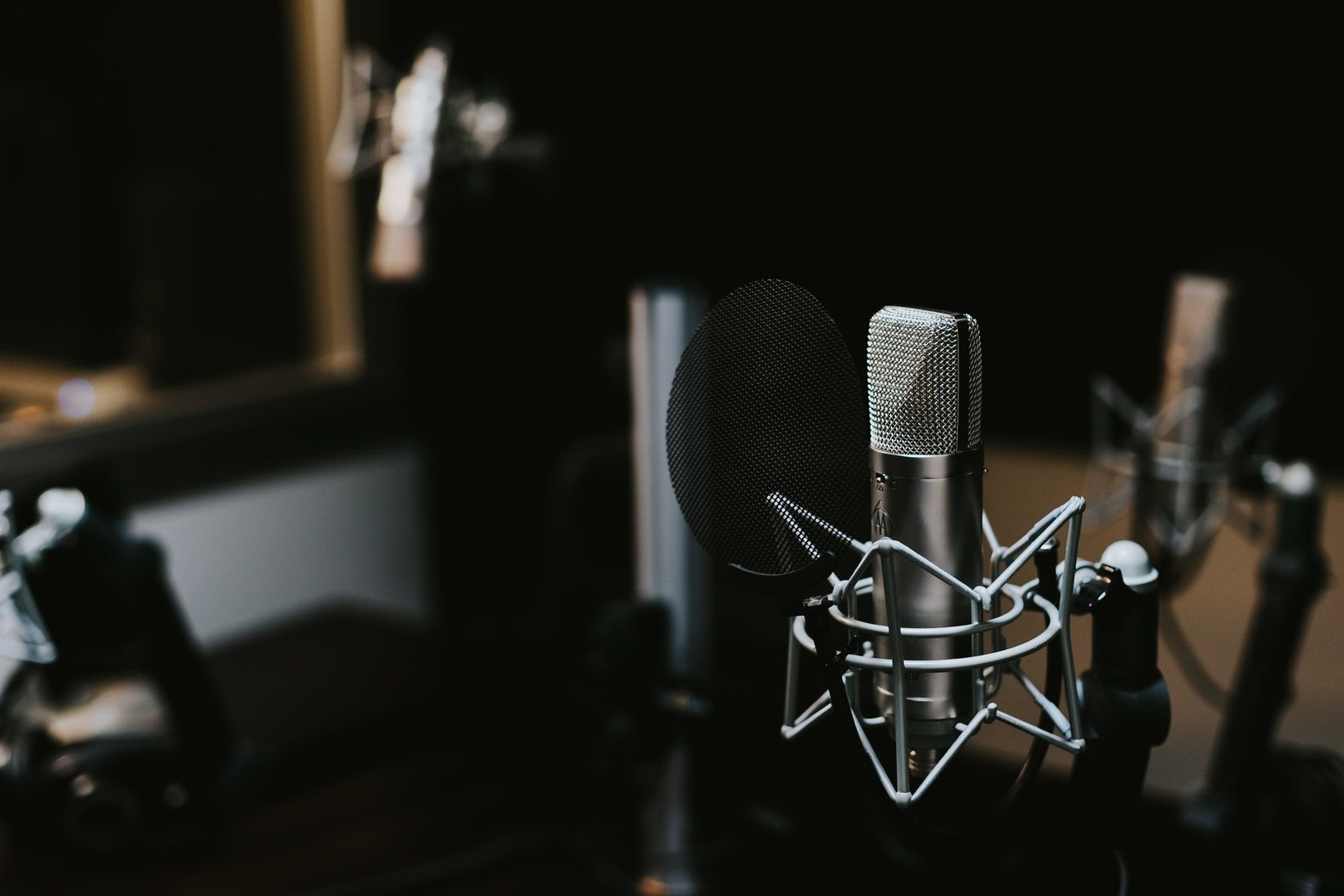 Just Started a Podcast? Here Is How to Build an Audience!