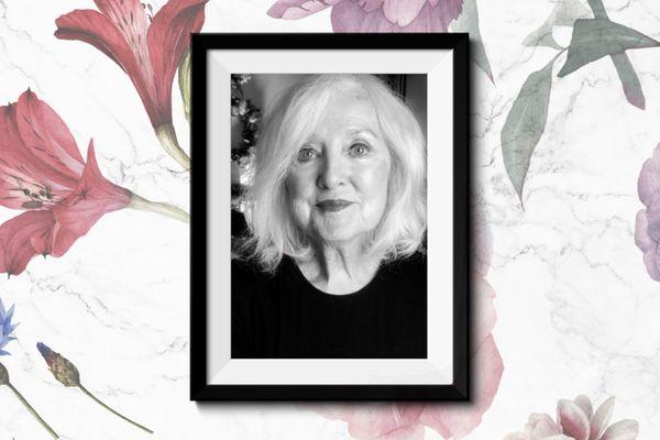 Creator Spotlight: Life Over Sixty With Sandra