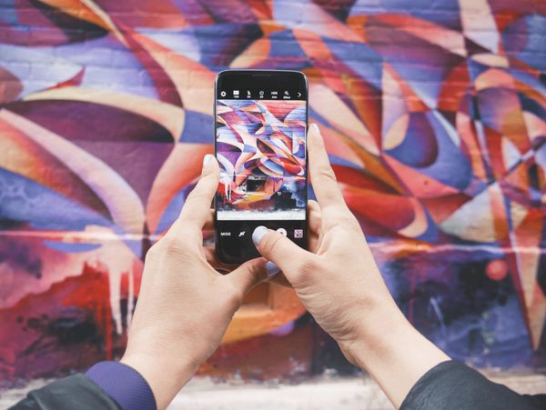 Earning Money on Instagram Just Got a Whole Lot Easier
