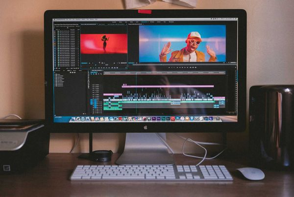Top 5 Essential Effects in Premiere Pro