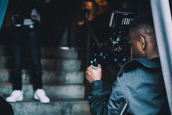 Considerations Before Starting A Video Production Company